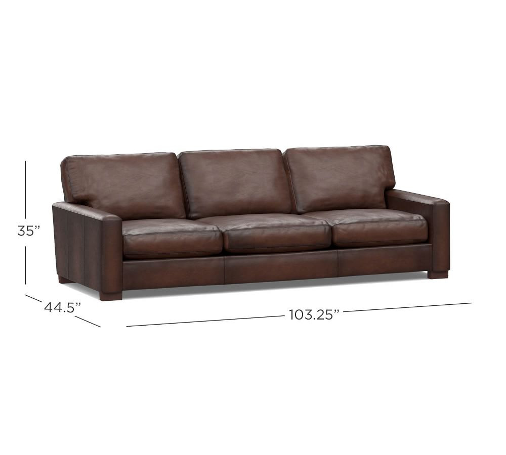 Leather Arm Sofa.jpg