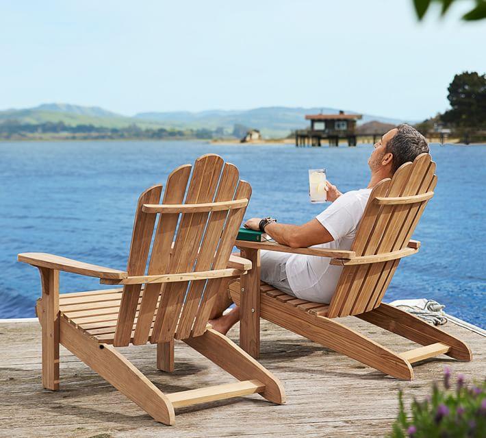 pb-classic-teak-adirondack-chair-o (2).j