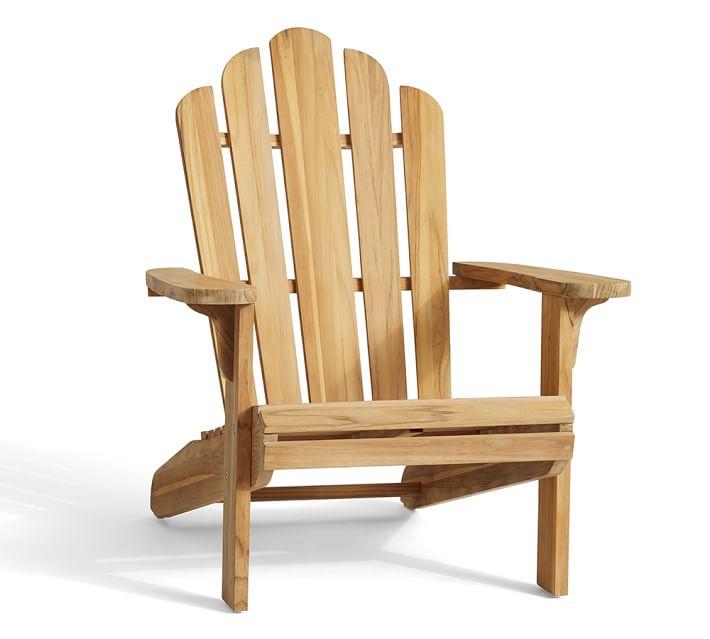 pb-classic-teak-adirondack-chair-o (1).j