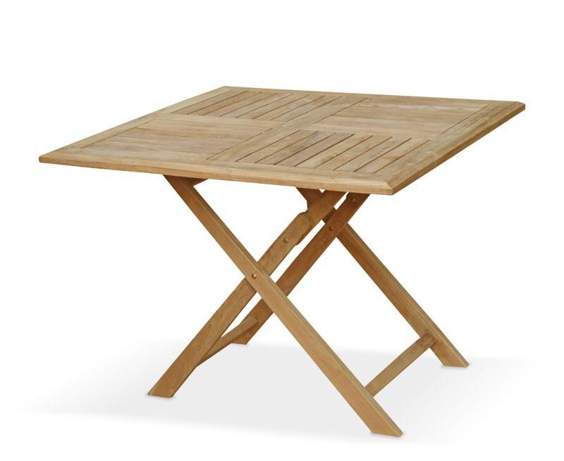 suffolk-teak-square-folding-table.jpg
