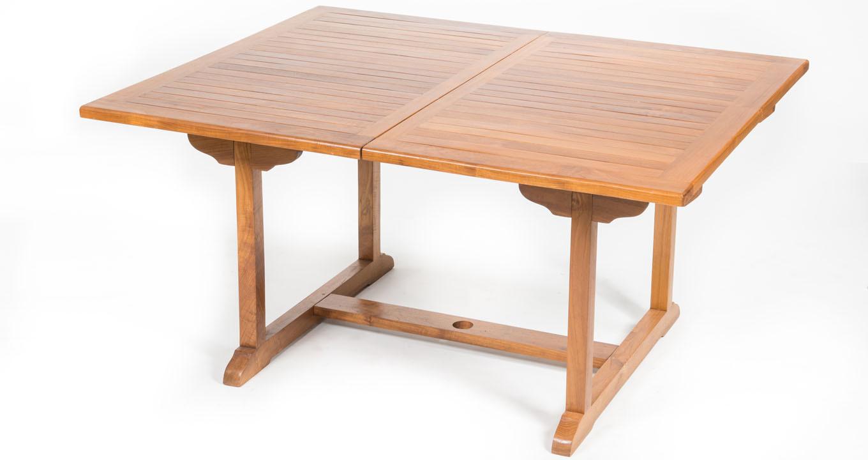 rectangular-teakwood-outdoor-table-exten