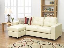 L-Shaped-Sofa-Bed.jpg