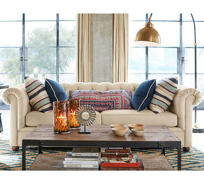 201824_0097_chesterfield-upholstered-sof