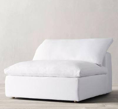Middle Sofa Chair.JPG