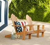 pb-classic-teak-adirondack-chair-o.jpg