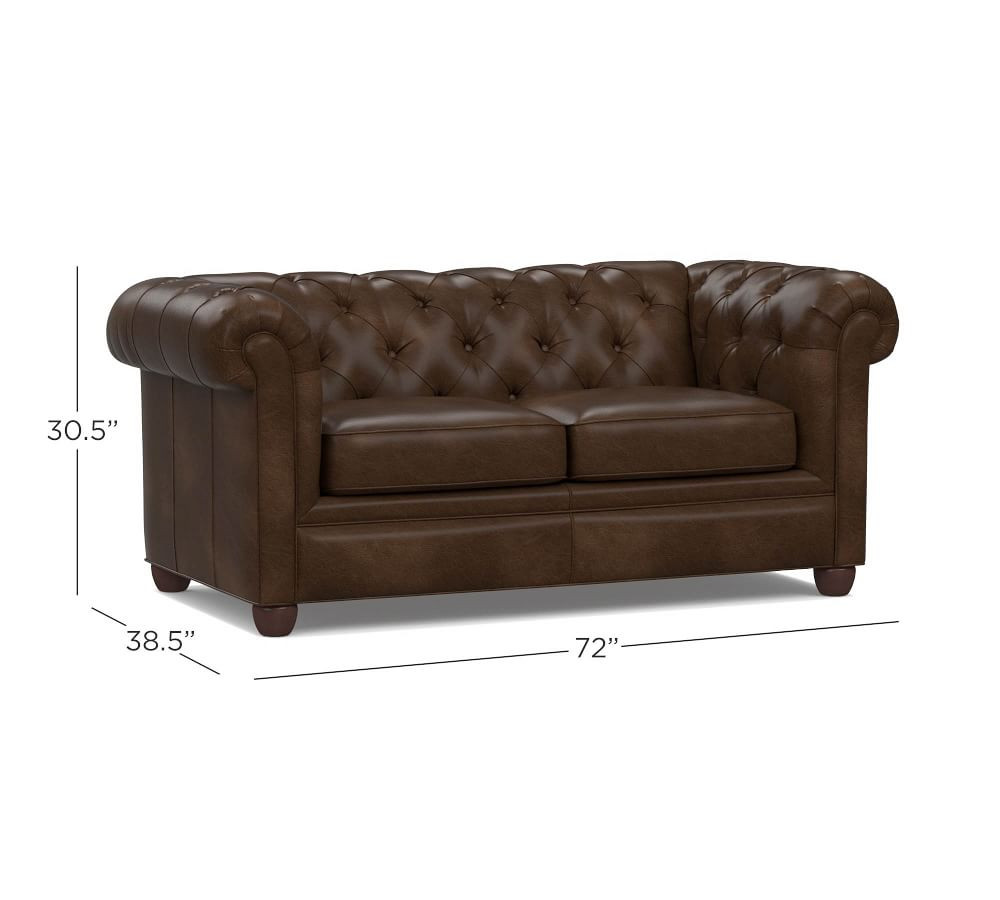 201824_0452_chesterfield-leather-sofa-z.