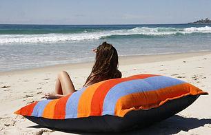 Outdoor Beach Bean Bags.jpg