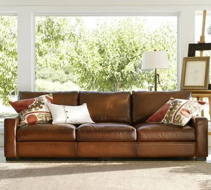 Leather Arm Sofa three Seater.jpg