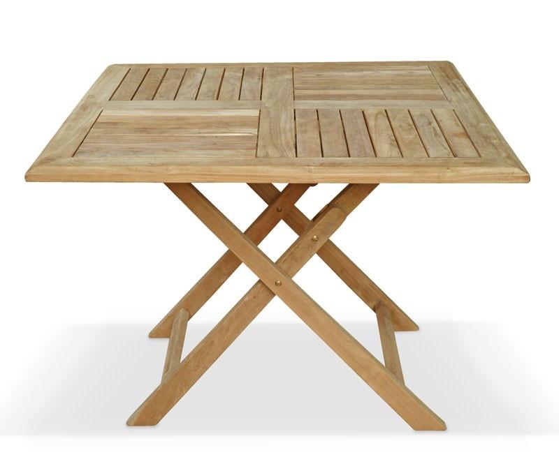 suffolk-teak-square-folding-table (1).jp