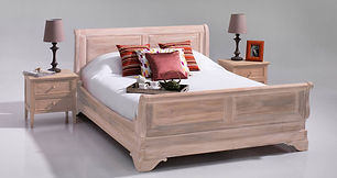 Sleigh Bed Natural.jpg