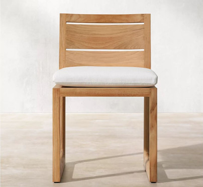 Navaro Dining Chair 1.JPG