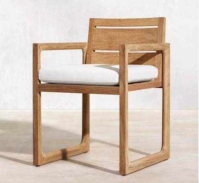 Navaro Dining Arm Chair.JPG
