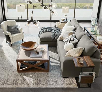 201849_2293_big-sur-square-arm-upholster