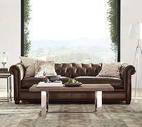 201824_0093_chesterfield-leather-sofa-z.