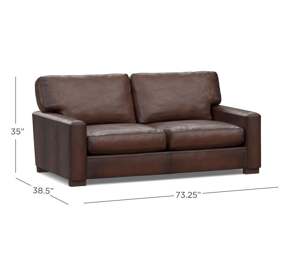 Leather Arm Sofa 2 Seater.jpg