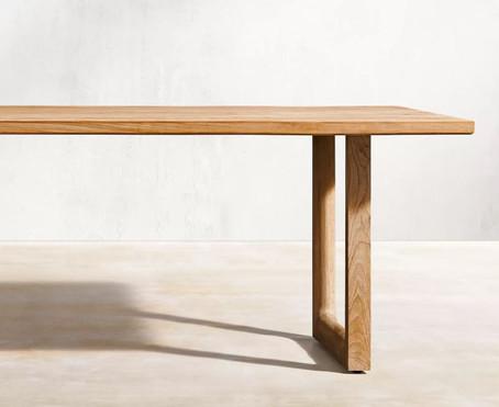 Navaro Dining Table 1.JPG