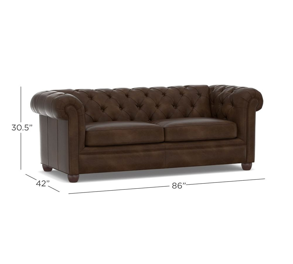 201824_0449_chesterfield-leather-sofa-z.