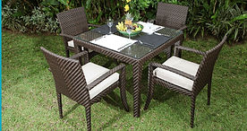 Philip Dining Set.jpg