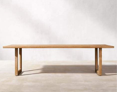 Navaro Dining Table.JPG