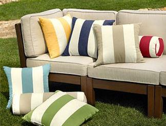 Outdoor Cushions in Dubai,  Custom made cushions in Dubai,  Outdoor Fabrics in Dubai,  Scatter cushions in Dubai,  Seat Cushions in Dubai, Sofa cushions in Dubai,  Furniture cushions in Dubai