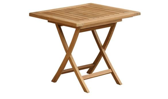 Square Folding Table.jpg