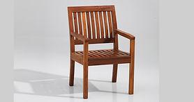 Sherborne-teakwood-armchair.jpg