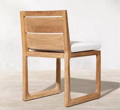 Navaro Dining Chair 2.JPG