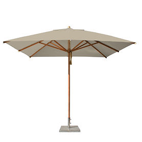 Umbrellas in Dubai,  Classic Teak Umbrella in Dubai,  Centre Pole Umbrella in Dubai,  Outdoor Umbrellas in Dubai,  Centre Post Umbrellas in Dubai,  Patio Umbrellas in Dubai,  Parasols in Dubai,  Garden Umbrellas in Dubai,  Teak Umbrella in Dubai,  Beach Umbrella in Dubai,  Swimming Pool Umbrella in Dubai