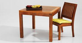 Sherborne Stacking Chair.jpg