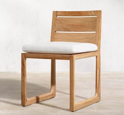Navaro Dining Chair.JPG