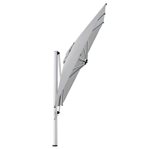 Sirius-Umbrella-Shademaker1.jpg
