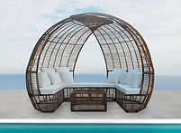 Zaiko Sofa Canopy.jpg