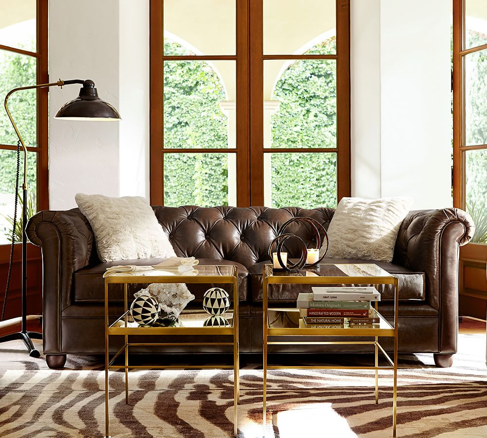 201824_0170_chesterfield-leather-sofa-z.