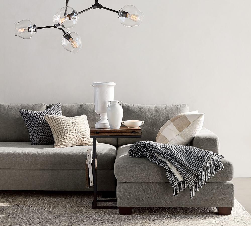 201850_0059_big-sur-square-arm-upholster
