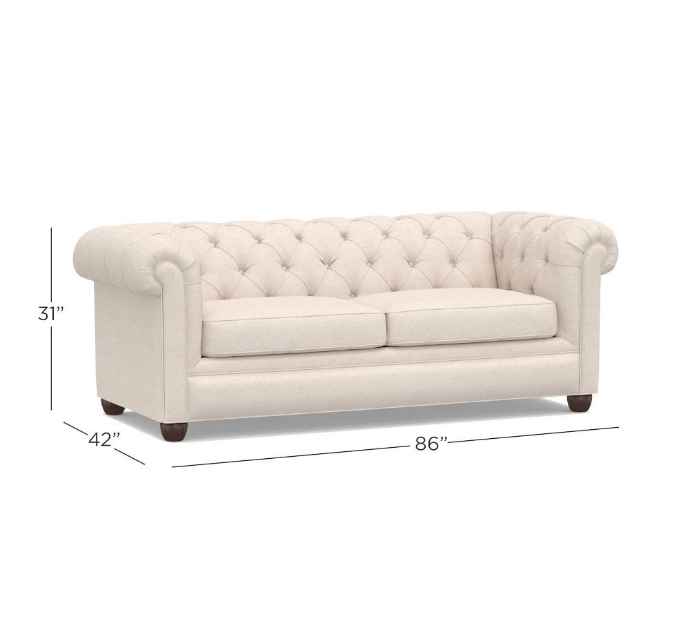 201824_0568_chesterfield-upholstered-sof