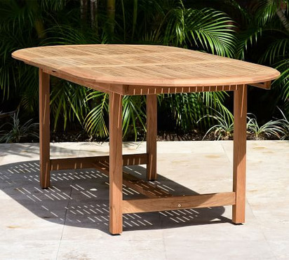 nassau-extending-teak-oval-dining-table-