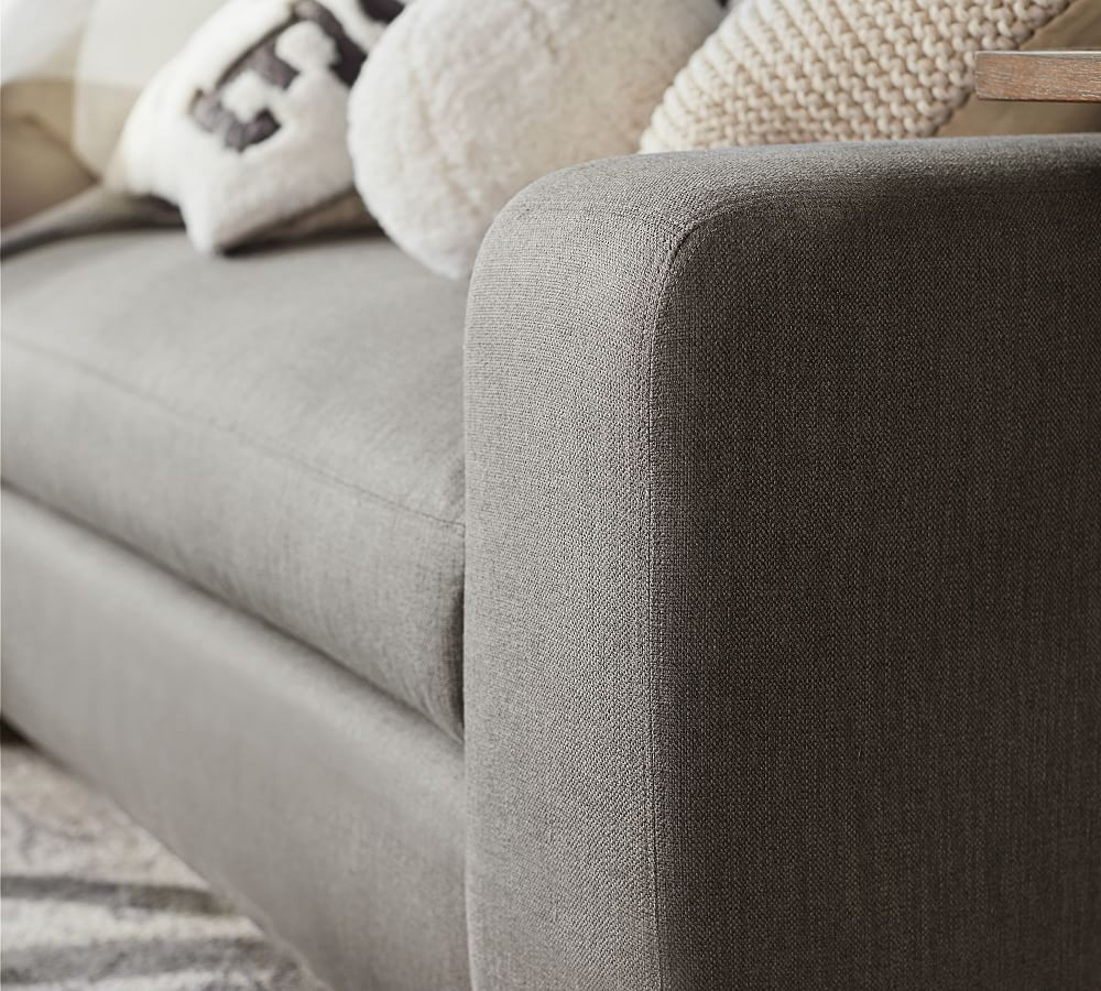 201848_0020_big-sur-square-arm-upholster
