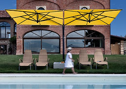 Double Canopy Umbrella 2.jpg