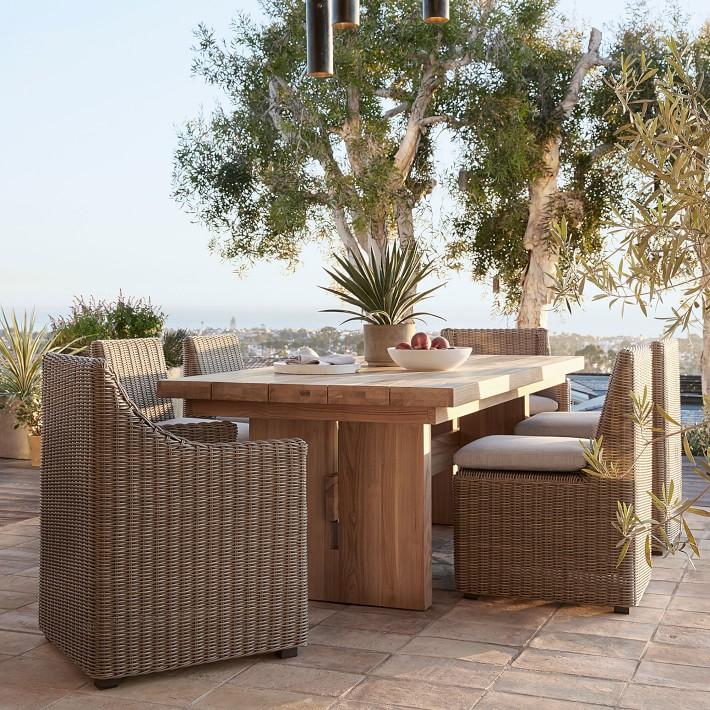 san-clemente-outdoor-rectangular-dining-