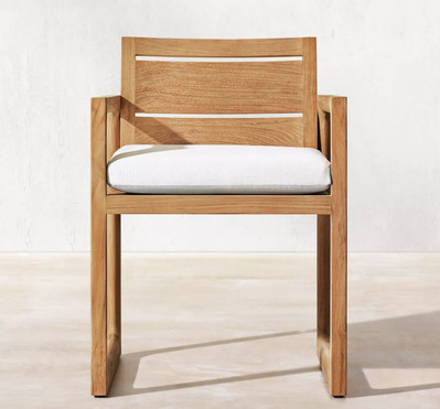 Navaro Dining Arm Chair 1.JPG