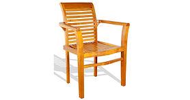 Salisbury-Chair.jpg