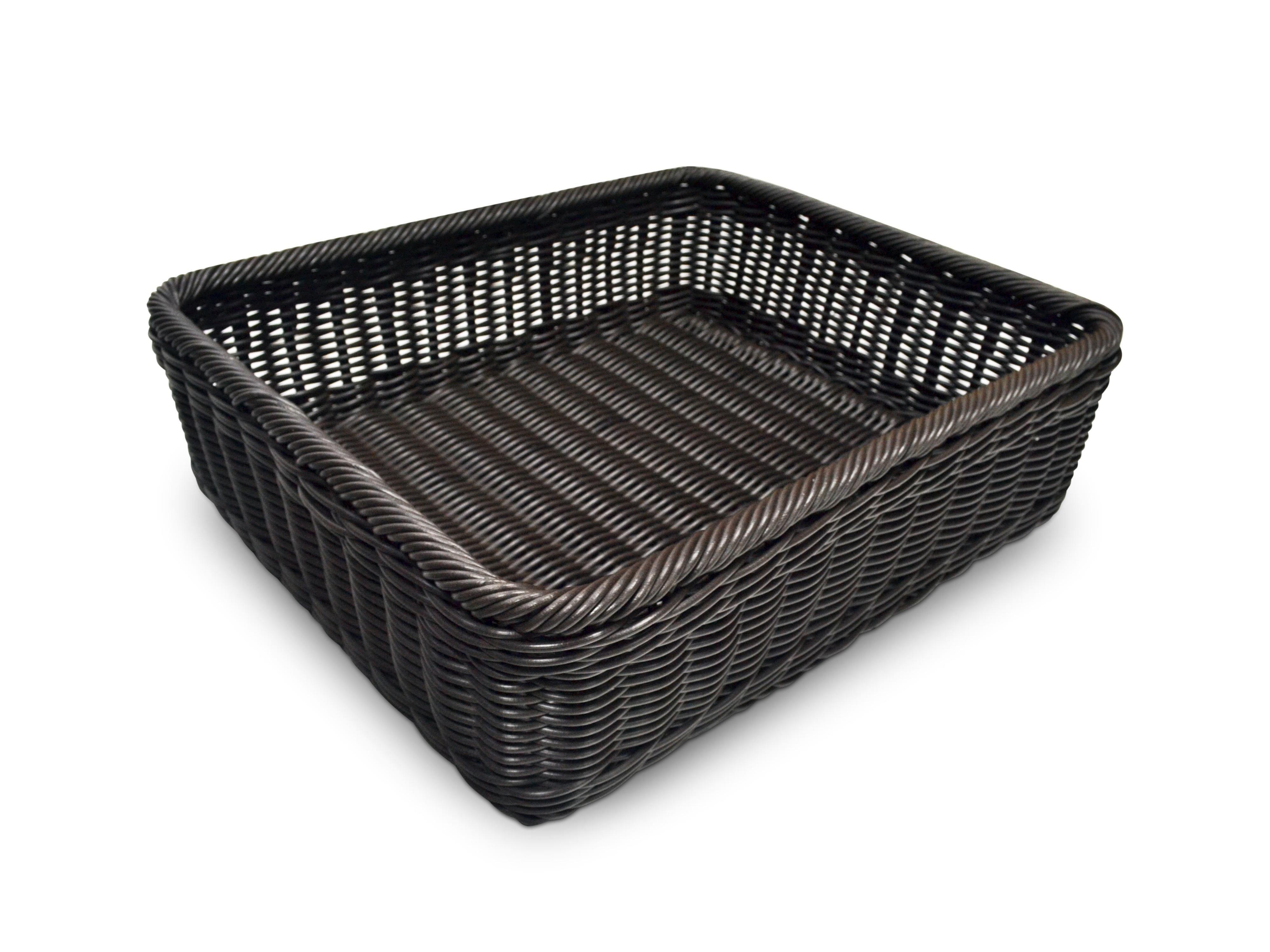 Benin Basket