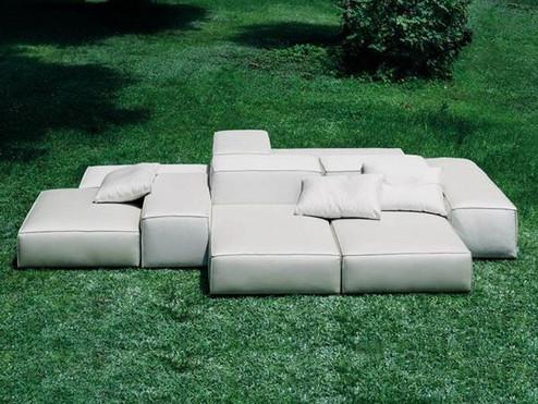 b_LARSON-Fabric-sofa-Felis-432174-rele29e21e2.jpg