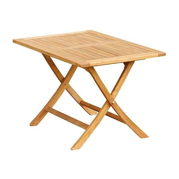teak-folding-tables-3.jpg