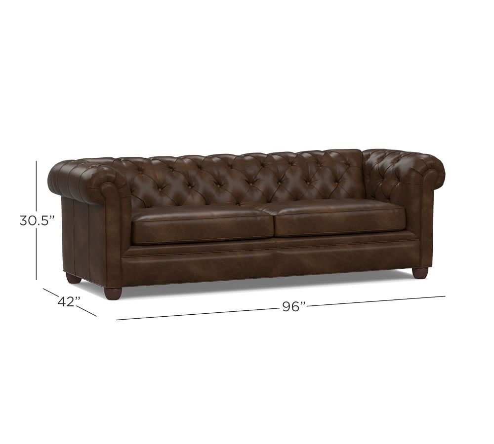 201824_0056_chesterfield-leather-sofa-z.
