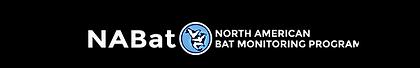 NABat_Logo.PNG