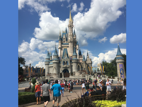 Disney World Resort: What to expect now that it has reopened