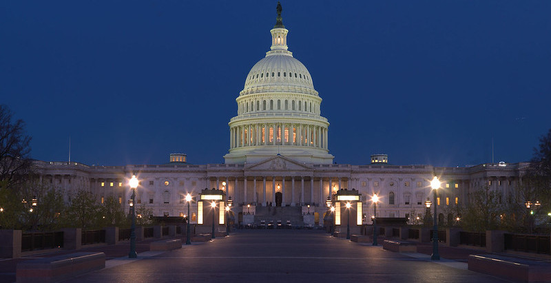 U.S. Travel Association says STEP Act would provide relief for travel employees