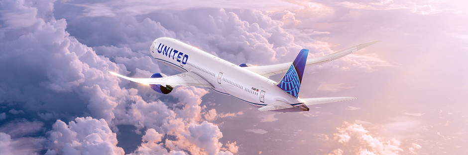 United Airlines announces the elimination of change fees for most Economy flights in the U.S.
