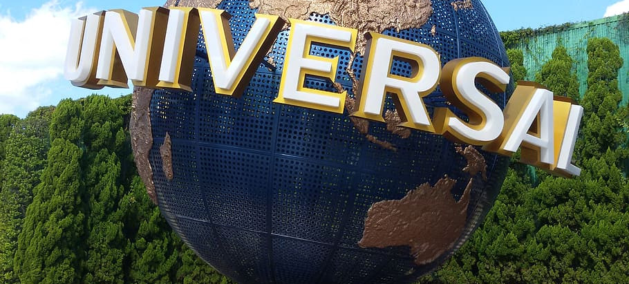 Universal Studios and Disney World, offering huge ticket discounts for Florida residents
